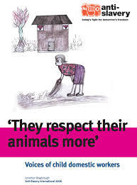 portada They respect their animals more