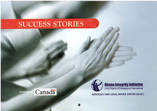 portada Success stories
